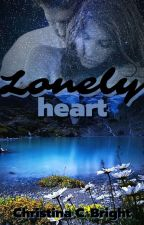 Lonely heart od ChristinaYAstories