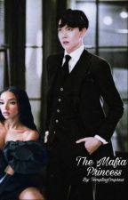 The Mafia's Princess by TheTemptingEmpress