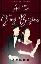 And the story begins.... [ MANAN~ SHORT STORY] #Manan by Noya_avery