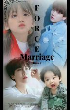 force marriage 2 by Hobii_lover