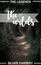 The Wilds by _venetian_