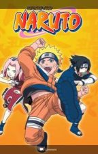 Naruto amv by PinkTealgirl