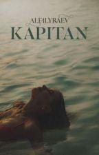 KAPITAN by AlfaLyraeV