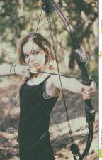 Arrow Quiver by skoch21