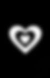 Bakugou X Reader cover