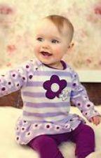 Jolex Baby by sezza_a