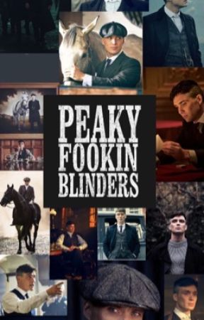 Rp peaky blinders  by Miss-McCrory