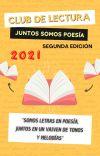 Club de Lectura cover