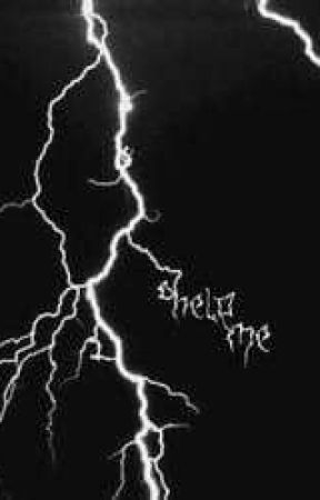 Ragdoll [ᵖʳᵒᶜʰᵃⁱⁿᵉᵐᵉⁿᵗ 🦋] by JeVeuxTonC0eur