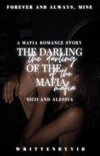 The Darling of the Mafia by urdivinevid