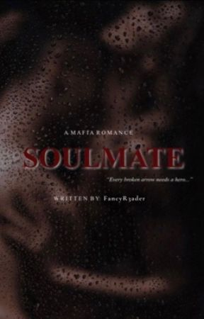 SoulMate by lAlejandraaal