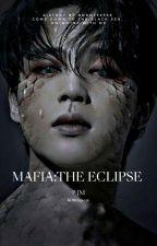 Mafia:The Eclipse/pjm بقلم roro256556
