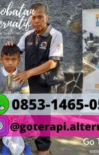 TERBUKTI! (WA) 0853-1465-0575, Cara Punya Anak Yang Cepat Di MTHI Bandung by PengobatanWasir