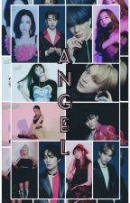 Angel~ NCT 00'liner X Apink FF [SLOW UPDATE] by oshinapink