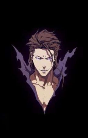 Highschool DXD: The god of illusions (OP OC x Kuroka) by spawn999