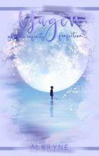 Yūgen    SK8 The Infinity Fanfiction by Alkryne
