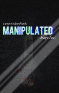 manipulated [DNF]  cover