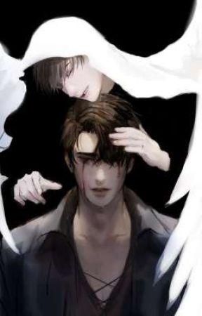 He change me a villain(complete) by ElsaElsa288061