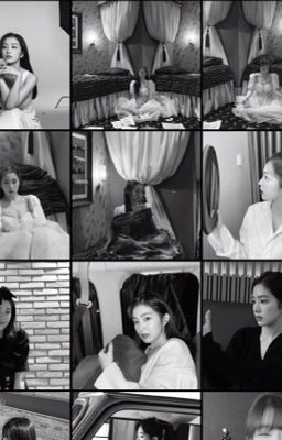 Đọc Truyện My crush is my bestie - Seulrene - Nam hoá - Truyen4U.Net