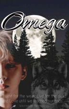 OMEGA ( ShowKi fanfic) by FireFlakes25