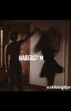 Asker Karısı Olmak (Tekrardan Düzenlemede) cover