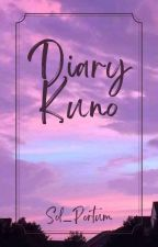 Puyatan Nights Adventure by Potato_Gemini