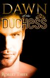 Dawn of the Duchess cover