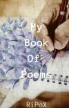 My Book of Poems cover