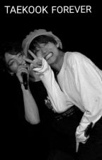 Unhealthy Obsession by my-taekook