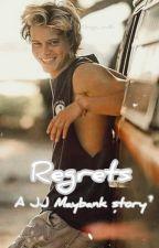 Regrets | JJ Maybank by will_u_catch_me