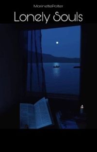 Light and Shadow  cover