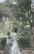 It's You- Lee Suho by JRLJendeukie
