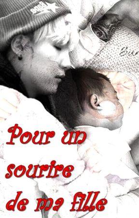 Pour un sourire de ma fille by Capusinne
