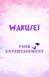 wakusei. Fೋ by TAOK_entertainment