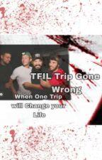 TFIL Trip Gone Wrong  by Corey_scherer_simp