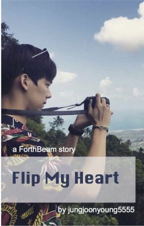 Flip My Heart by jungjoonyoung5555