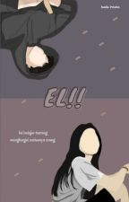 EL! by NadiaPristin