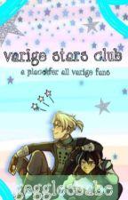 ☆ Varigo Stars Club ☆ by GogglesBabe