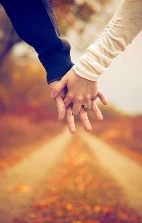 ماذا اسمي هذا الحب by honey_iraq
