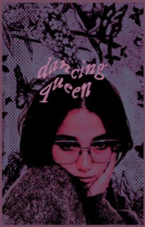 HONEYPIE ━ ELI MOSKOWITZ by localtrashcan1234