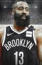 History of the NBA logos #3 Brooklyn Nets by topbaccaratsite