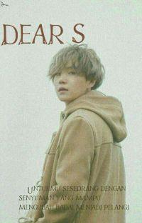 DEAR S cover