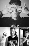 Bent. cover