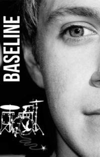 Baseline [n.h] cover
