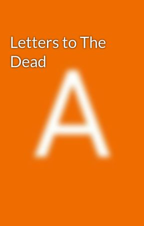 Letters to Fred Weasley  by aphmualover2