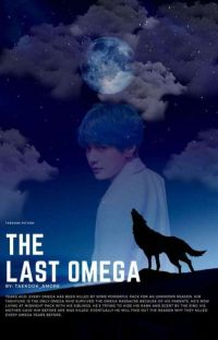 The last omega || TaeKook cover