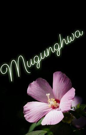MUGUNGHWA by gloorid