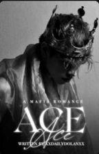 ACE (traduit en français)  par ssgriggs