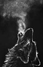 Wildly Blind (LokixReader) by DontTellAuntieTasha