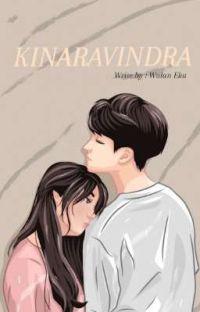 KINARAVINDRA [On Going] cover